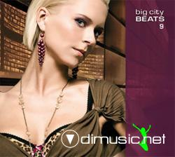 Big City Beats Vol 9