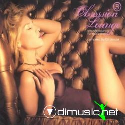 VA - Obsession Lounge 3 (2CD) (2008)
