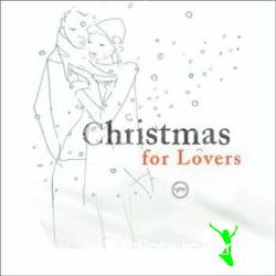 VA - Christmas For Lovers
