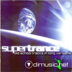 V.A.-Deep Trance Volume 3 (2CD) (2002)