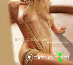 VA - Erotic Lounge Vol.7 - Finest Pleasure (2008)!!!!!!