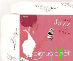 VA - Best Of Jazz Fever (2008)