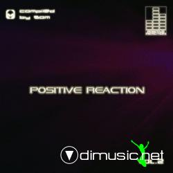VA - Positive Reaction Vol.2 Compiled by SOM
