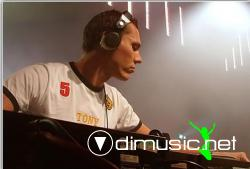 Tiesto - Club Life 089 (Sequentia Guestmix) 12-12-2008