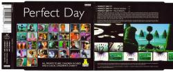V.A. PERFECT DAY (CDM 1997)