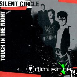 Silent Circle - Touch In The Night (Maxi-1993)