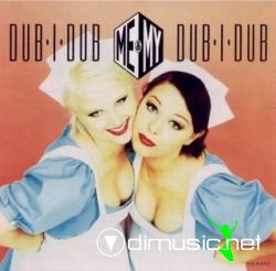 Me & My - Dub I Dub (Maxi-CD) 1995