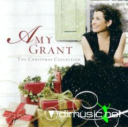 The Christmas Collection - Amy Grant (2008)