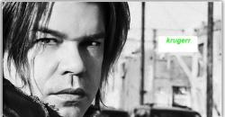 Paul Oakenfold - Perfecto on Tour 107-SAT-12-19-2008