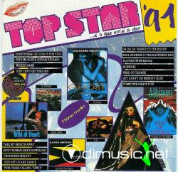Top Star 91