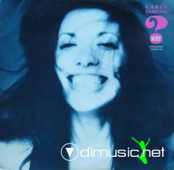 Carly Simon - Why (Extended Version)