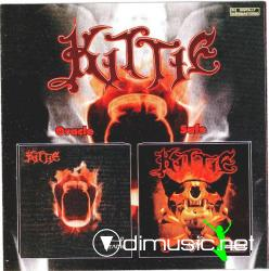KITTIE-Oracle/Safe (2001/2002)