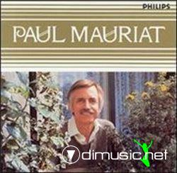 Paul Mauriat - Digital Best (1982)