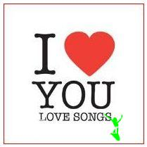 I Love You Music By Claudio