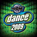 VA - Much Dance 2009