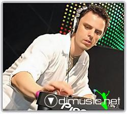 Markus Schulz - Global DJ Broadcast (Recorded Live From Fuzz Club in Athens 20-12-08)
