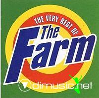 Farm - Best Of