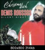 Demis Roussos - Come all ye Faithful - 1987