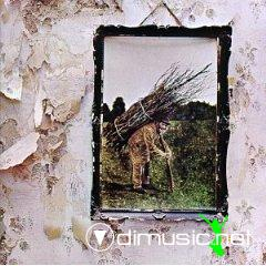 Led Zeppelin IV [ORIGINAL RECORDING REMASTERED]