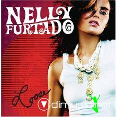 NELLY FURTADO-loose