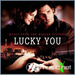 OST Lucky You