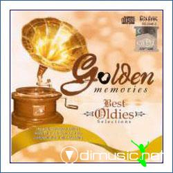 Greatest Oldies Collection Vol. 6