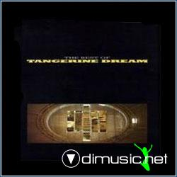 Tangerine Dream - The Best Of Tangerine Dream