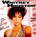 WHITNEY HOUSTON-I'M EVERY WOMAN (CDM 1993)