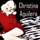 Christina Aguilera - What A Girl Wants (Remixes) (2000)