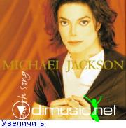Michael Jackson - Earth Song (1995)