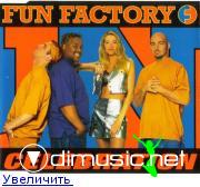 Fun Factory - Celebration (1995)