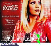 Melanie Thornton - Wonderful Dream (Holidays Are Coming) (2001)