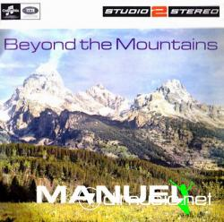 Manuel & The Music of the Mountains - Beyond the Mountains (1967)