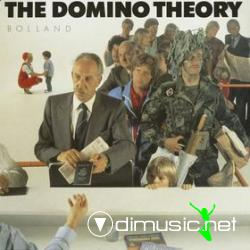 Bolland & Bolland - The Domino Theory - 1981
