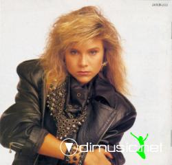 Samantha Fox - ''Sam'' Thing Remixed (1987)