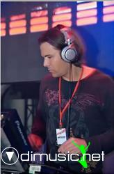 Matt Darey - Nocturnal 178 (Best of 2008)-SAT-01-03-2009
