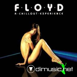 Bossa N Floyd Chillout