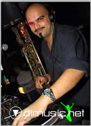 Roger Shah & Pedro Del Mar - Mellomania USA (January 2009) 06-01-2009