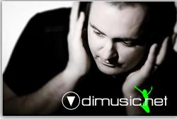 Thrillseekers - Nightmusic Podcast 005 6 January 2009