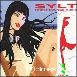VA - Sylt - Finest Lounge Music No.5 (2008)