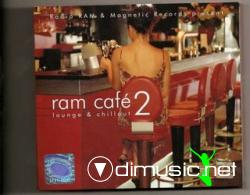 VA - Ram Cafe 2 Lounge And Chillout (2007)