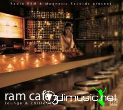 VA - Ram Cafe 3 Lounge And Chillout(2008)