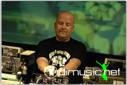 Talla 2XLC - True To Trance (07-01-2009)