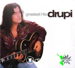 Drupi - Greatest Hits (2003)