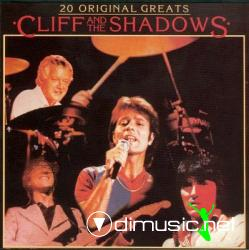 Cliff Richard - 20 Original Hits