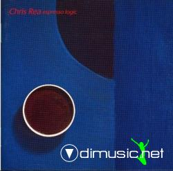 Chris Rea - Expresso Logic