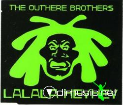 THE OUTHERE BROTHERS - LA LA LA HEY