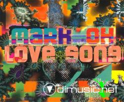 MARK 'OH - LOVE SONG (CDM - 1994) (192 KBPS)