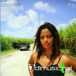 Cover Album of DES'REE - LIFE
