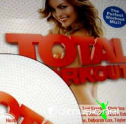 Total Workout (2009)